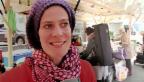 Video «Sonja Riesen: Grosse Hoffnung auf den Schweizer Filmpreis» abspielen