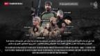 Video «Europol warnt vor schweren IS-Anschlägen» abspielen