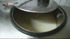 Video «Wunschreportage: Der Weg der Milch» abspielen
