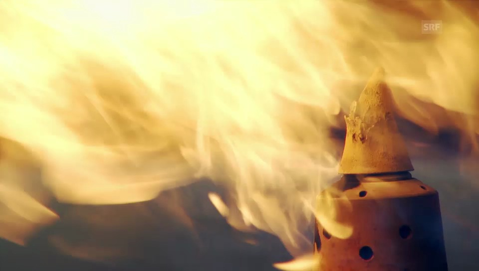 Trailer: Gas Monopoly