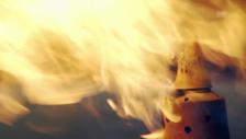 Video «Trailer: Gas Monopoly» abspielen
