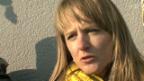 Video «Leben für den Film: Seraina Rohrer» abspielen