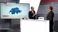 Video «Analyse zur Finanzordnung 2021» abspielen