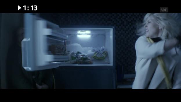 Video «Kinostart diese Woche: «Atomic Blonde»» abspielen