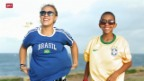 Video «Der Spielort Salvador und seine Farbtupfer» abspielen