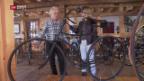 Video «200 Jahre Velo im Heimatmuseum» abspielen