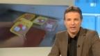 Video ««Kassensturz» bewegt» abspielen