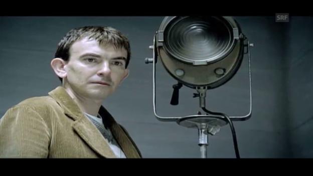 Video «Mobliliar - Fotograf (2007)» abspielen