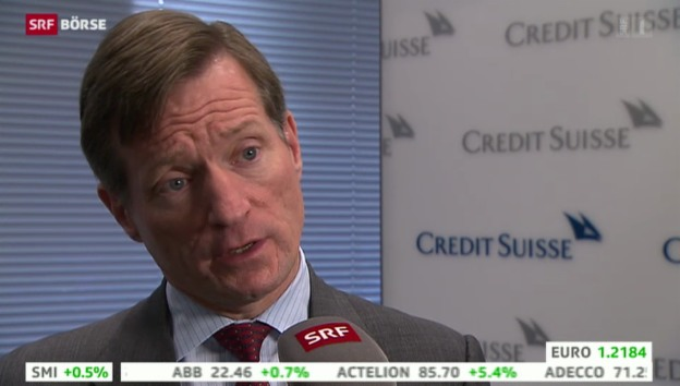 Video «SRF Börse vom 16.04.2014» abspielen