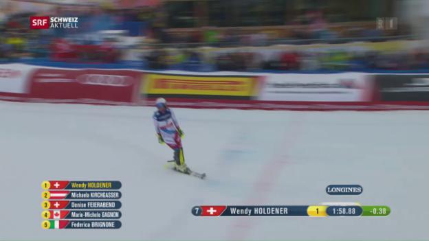 Video «Schweiz aktuell vom 10.02.2017» abspielen