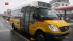 Video «Postauto Bschiss» abspielen