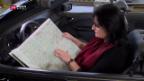 Video «Politiker auf dem Prüfstand» abspielen