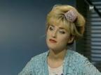 Video ««Filmszene Schweiz», 19.8.1992: Kurzporträt» abspielen