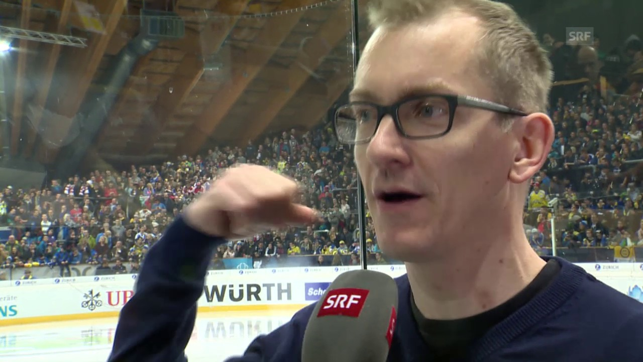 Eishockey: Spengler Cup, «Penalty Checker», Roughing
