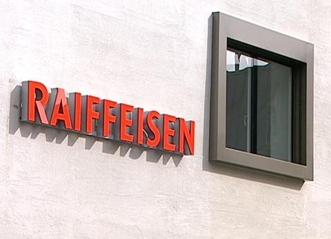 wohnen horror hypothek raiffeisenbank l sst kunden fallen kassensturz espresso srf. Black Bedroom Furniture Sets. Home Design Ideas