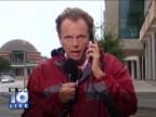 Video «Live-Schaltung nach Baton Rouge» abspielen