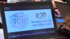 Video «EU-Kommission diskutiert über Polen» abspielen