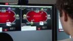 Video «Abstimmungs-Analyse zum Geldspielgesetz» abspielen