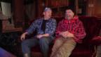 Video «Hösli & Sturzenegger» abspielen