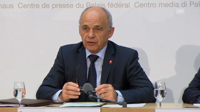 Maurer: Neue Fahrzeuge trotz geringer Laufleistung