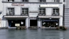 Video «Der Hochwasserstollen in Thun» abspielen