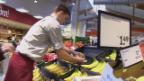 Video «Tegut: Migros' zweiter Versuch in Deutschland» abspielen