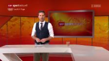 Link öffnet eine Lightbox. Video «sportaktuell» vom 19.01.2018 abspielen