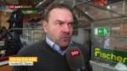 Video ««Zürichs Siegtor ärgert mich»» abspielen