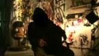 Video «Wer ist Banksy?» abspielen