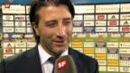 Video «Die Stimmen zu Basel - YB» abspielen