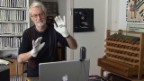 Video «Bruno Spoerri» abspielen