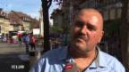 Video «Strassenumfrage in Bern» abspielen