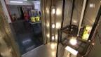 Video «Energiesparlampen: Neue Studie zu Elektrosmog» abspielen