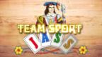 Video «Team Sport» abspielen