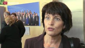 Video «Bilaterales Stromabkommen mit der EU» abspielen