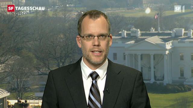 Videobeitrag der Tagesschau vom 15.12.2012