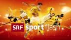 Video «sportflash vom 19.09.2017» abspielen