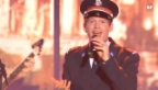 Video «Heilsarmee: «You and me»» abspielen