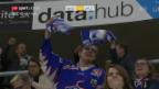 Video «Klotener Penalty-Sieg in Biel» abspielen