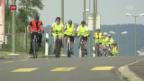 Video «E-Bike Kurse für Senioren» abspielen