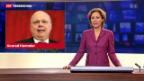Video «Hummler verlässt NZZ-VR» abspielen