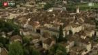 Video «Mehr Lohn für Aargauer Staatspersonal» abspielen