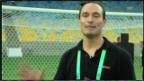 Video «So funktioniert «Goal control»» abspielen