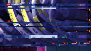 Video «Verwanzen, Abhören, Durchsuchen » abspielen