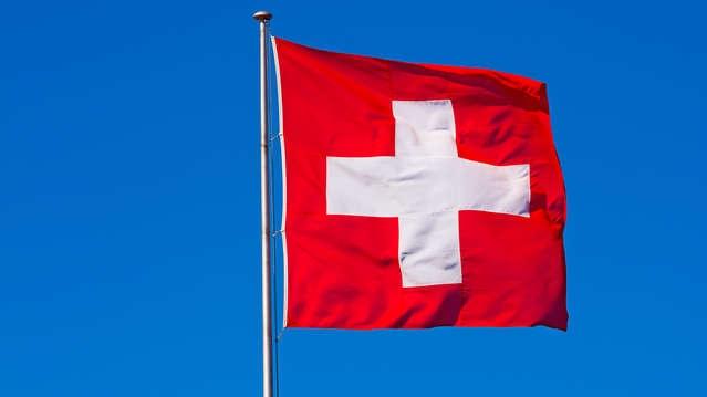 Wie viel EU braucht die Schweiz?