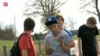 Video «Verloren im Jura» abspielen