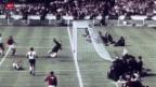 Video «FIFA WM: Die Faszination Fussball» abspielen