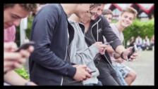 Video «Jugendschulden» abspielen