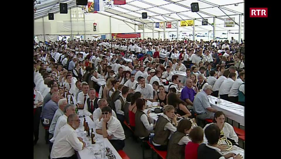 Festa da musica Breil 2002