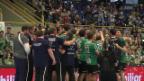 Video «Wacker Thun und LC Brühl holen den Cup» abspielen